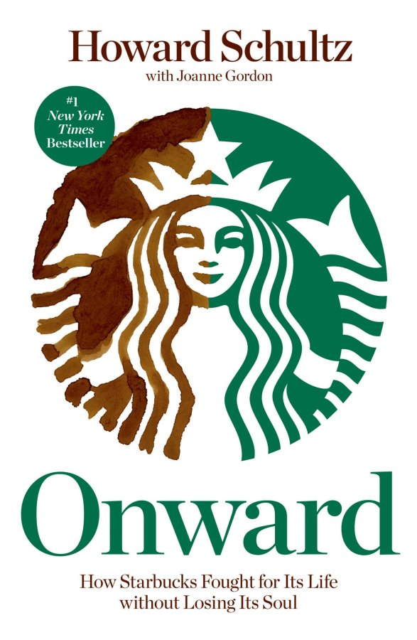 Starbucks' fight on its existence …